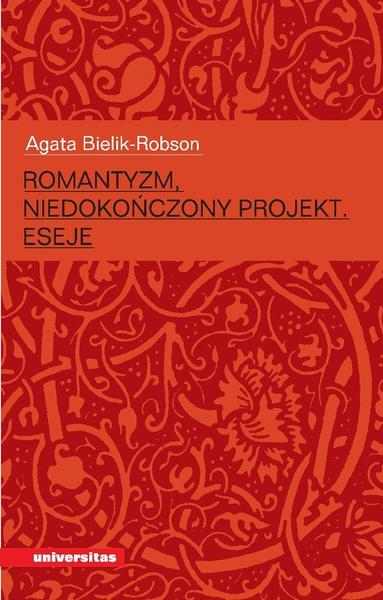 Romantyzm, niedokończony projekt