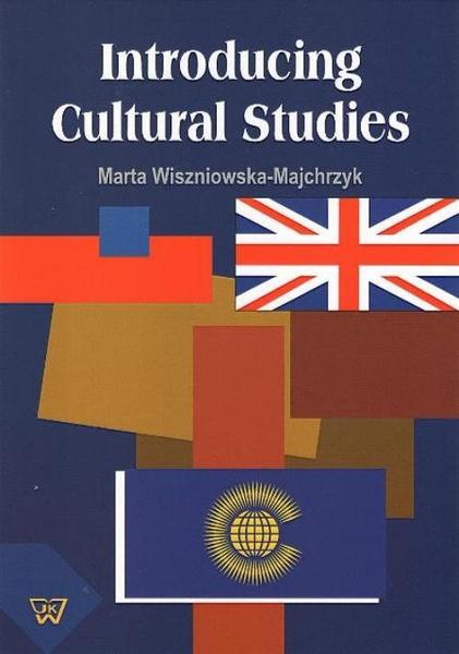 Introducing cultural studies