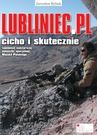 ebook LUBLINIEC.PL cicho i skutecznie - Jarosław Rybak
