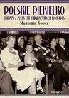 ebook Polskie piekiełko obrazy z życia elit emigracyjnych 1939-1945 - Sławomir Koper