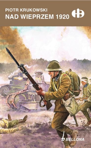 Nad Wieprzem  1920