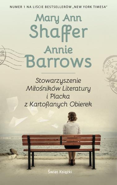 Stowarzyszenie Miłośników Literatury i Placka z Kartoflanych Obierek