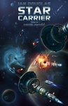 ebook Star Carrier: Osobliwość - Ian Douglas