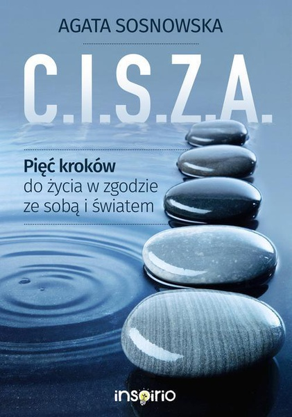 C.I.S.Z.A.