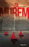 ebook Za Murem - Colin Thubron