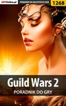 ebook Guild Wars 2 - poradnik do gry -  Asmodeusz