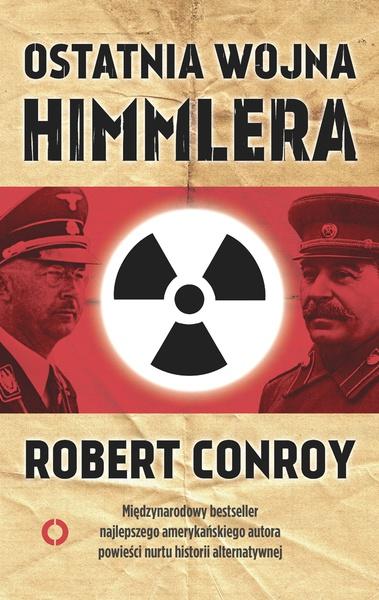 Ostatnia wojna Himmlera