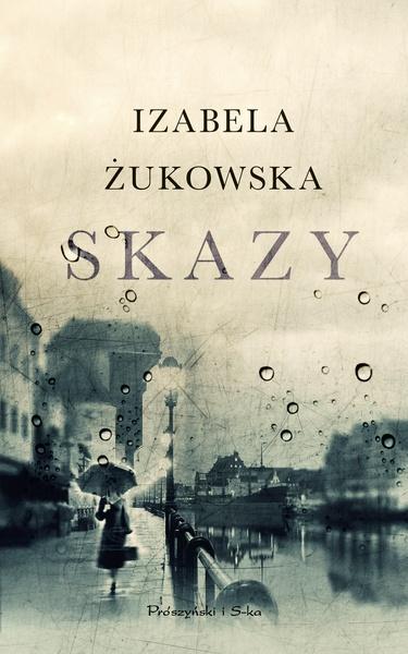 Skazy