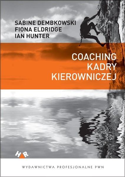 Coaching kadry. Dembkowski
