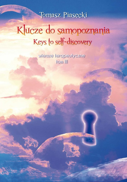 Klucze do samopoznania – Keys to self-discovery