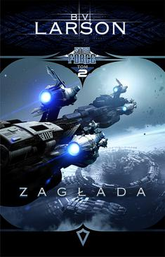 Star Force 2 : Zagłada
