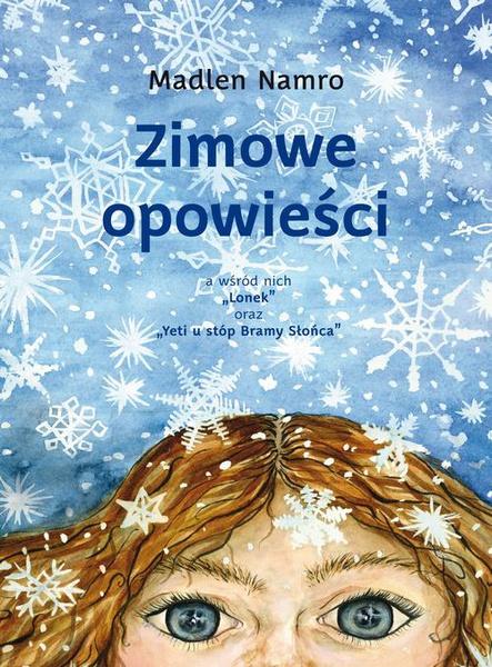 Zimowe opowieści