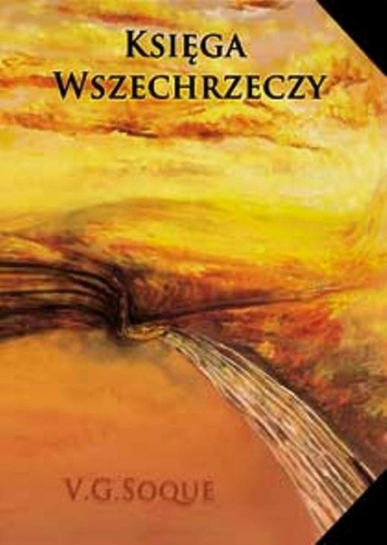 Księga Wszechrzeczy