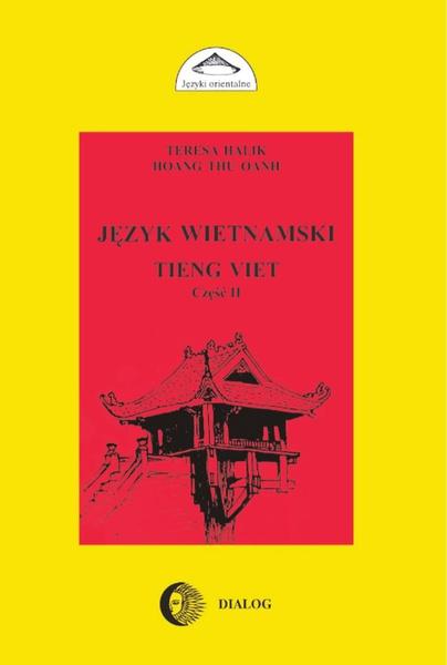 Język wietnamski część 2