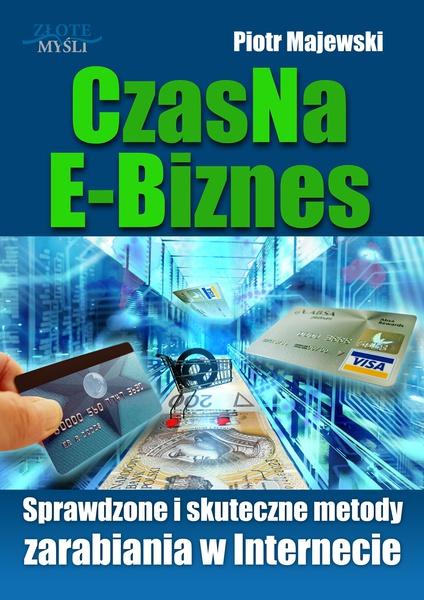 CzasNaE-Biznes