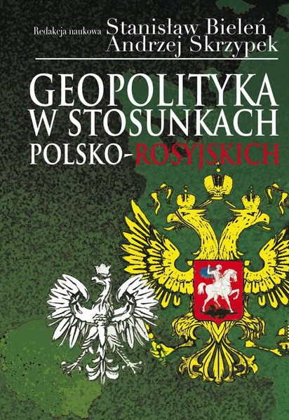 Geopolityka w stosunkach polsko-rosyjskich