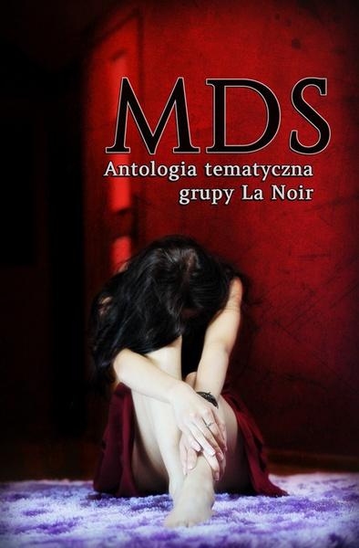 MDS - Antologia tematyczna Grupy La Noir