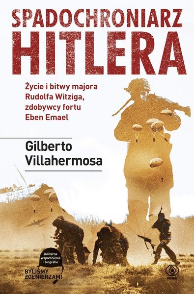 Spadochroniarz Hitlera