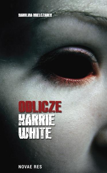 Oblicze Karrie White