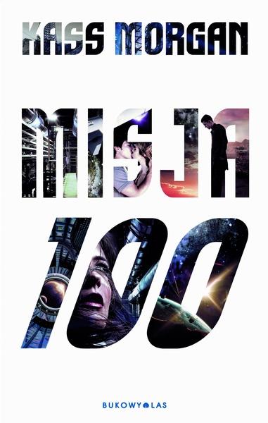 Misja 100