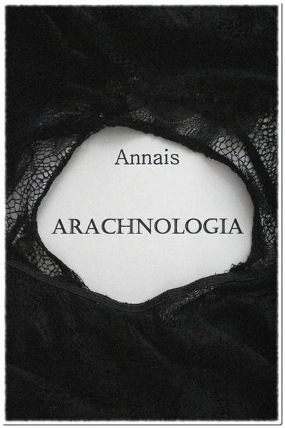 Arachnologia