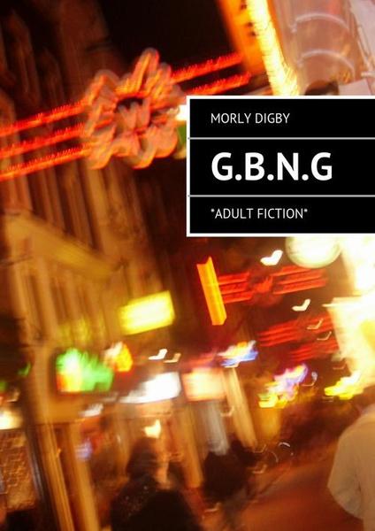 G.B.N.G