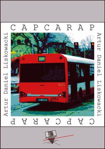 Capcarap