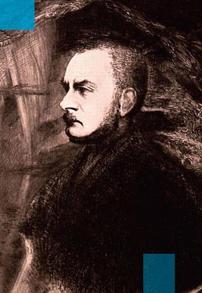 Zygmunt Krasiński. Dylematy egzystencji - problemy biografii