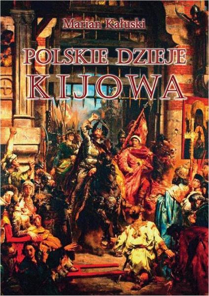 Polskie dzieje Kijowa
