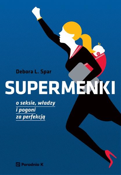 Supermenki
