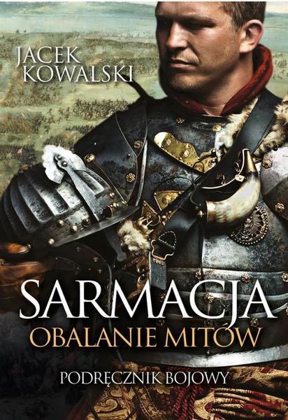 Sarmacja
