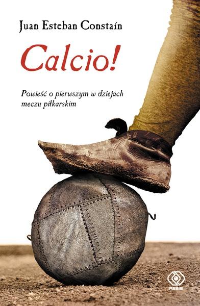 Calcio!