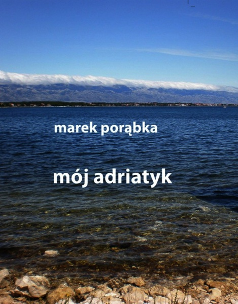 Mój Adriatyk
