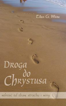 Droga do Chrystusa