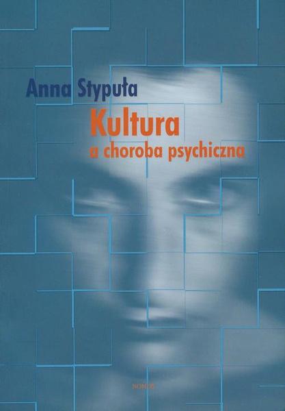 Kultura a choroba psychiczna