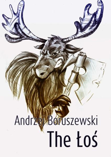 The Łoś