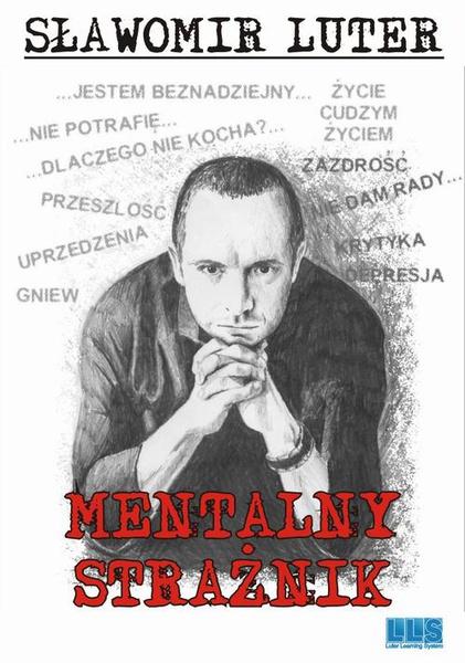 Mentalny Strażnik