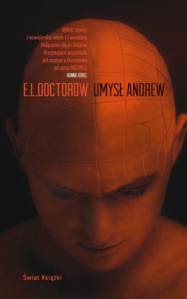 Umysł Andrew