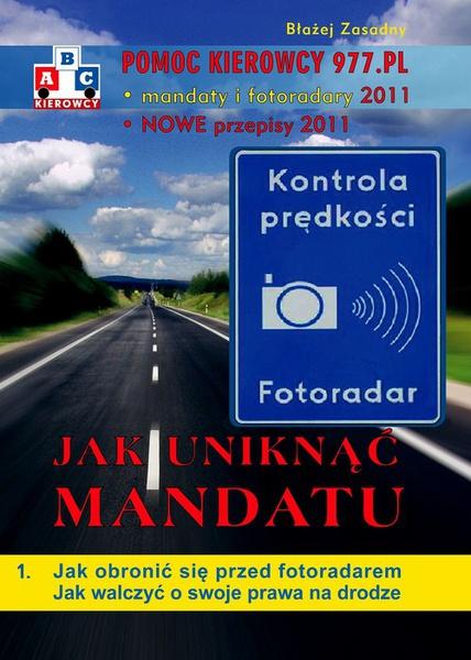 ABC Kierowcy. Pomoc kierowcy 977.pl