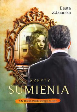 ebook Szepty sumienia