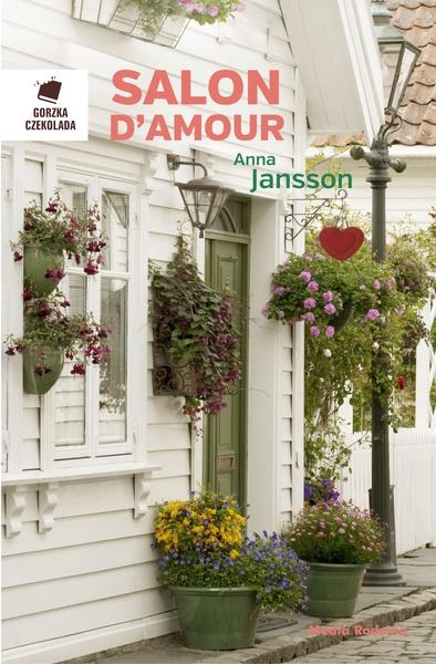 Salon d'Amour