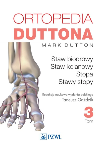 Ortopedia Duttona t.3