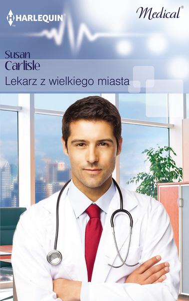 Lekarz z wielkiego miasta