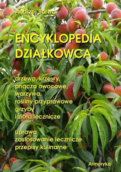 Encyklopedia działkowca