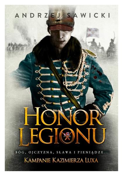 Honor Legionu