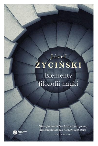 Elementy filozofii nauki