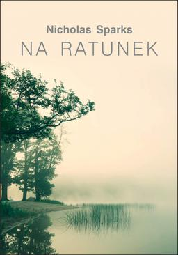 ebook Na ratunek