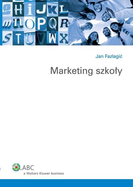 Marketing szkoły