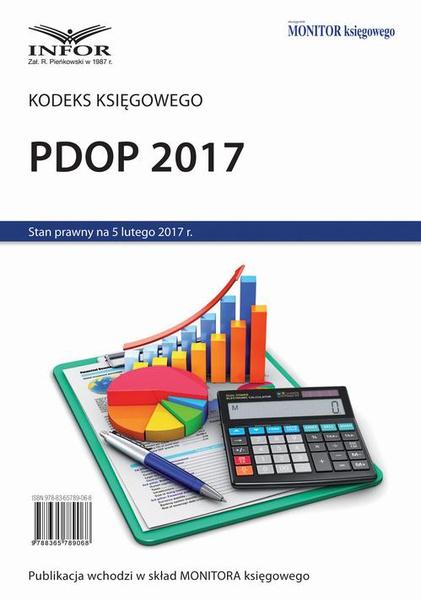PDOP 2017