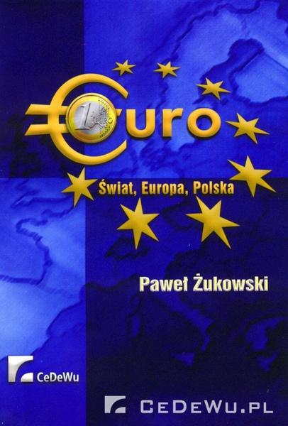 EURO - Świat, Europa, Polska
